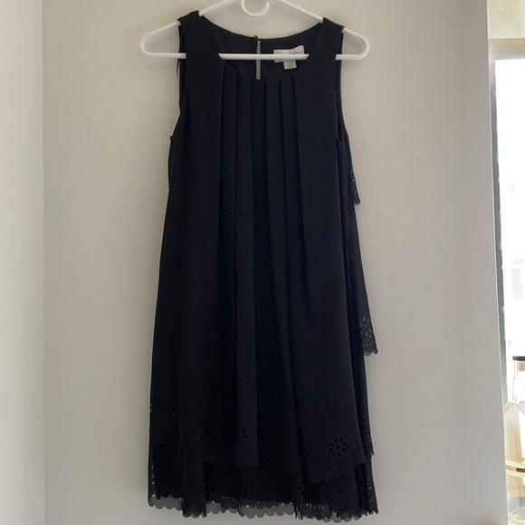 Jesica Simpson Dress